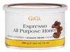 GiGi Espresso All Purpose Honee - 14oz