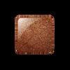 DIAMOND ACRYLIC - DAC74 HAZEL ( 1 OZ JAR)