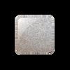 DIAMOND ACRYLIC - DAC85 SILHOUETTE ( 1 OZ JAR)