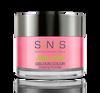SNS Powder Color 1.5 - #260 Party Time