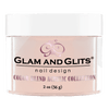 GLAM & GLITS OMBREE - BL3017 - TOUCH OF PINK  2 OZ JAR