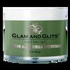 GLAM & GLITS OMBREE - BL3070 - OLIVE YOU  2 OZ JAR