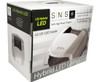SNS UV/LED LAMP
