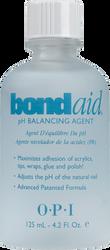 O.P.I Bond Aid - 4 Fl. Oz