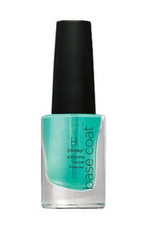 CND-Stickey Base Coat 0.33 oz (9.8ml)