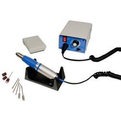 Eletric Nail File Set