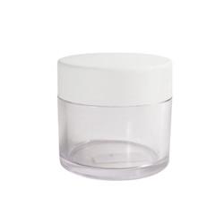 Twist Cap Jar - 1.7 oz/50mL