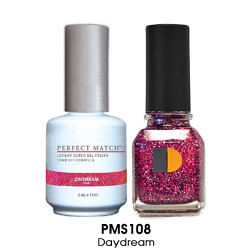 Perfect Match - PMS108 Daydream .5oz
