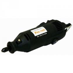 Pro-Tool 275 Motor (One Way)