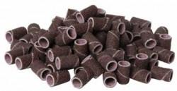 Brown Sanding Band-100ct