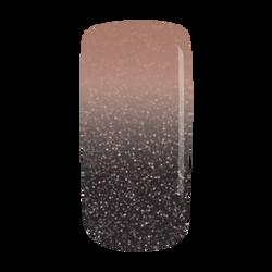 MOOD EFFECT ACRYLIC - ME1037 MUD BATH