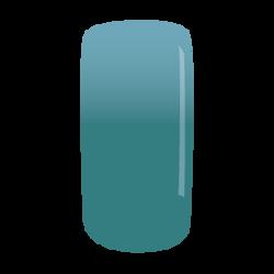 MOOD EFFECT ACRYLIC - ME1039 JOYFULLY BLUE