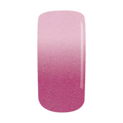 MOOD EFFECT ACRYLIC - ME1045 WHITE ROSE