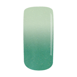 MOOD EFFECT ACRYLIC - ME1047 FORGET ME NOT