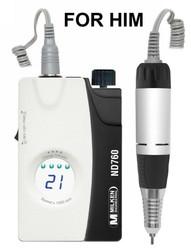 Milken - 760M Portable Nail Drill # ND760M