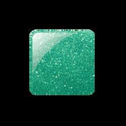 COLOR POP ACRYLIC - CPA357 BEACH BUM (1 OZ JAR)