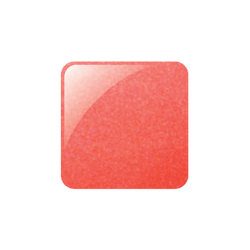 COLOR POP ACRYLIC - CPA373 SUNSET PARADISE (1 OZ JAR)