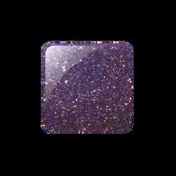 COLOR POP ACRYLIC - CPA374 FOOTPRINTS (1 OZ JAR)