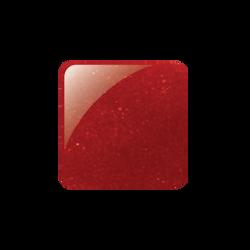 COLOR POP ACRYLIC - CPA377 TSUNAMI (1 OZ JAR)
