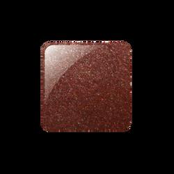 COLOR POP ACRYLIC - CPA378 SUNBURN (1 OZ JAR)