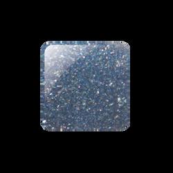 COLOR POP ACRYLIC - CPA379 BEACHBALL (1 OZ JAR)