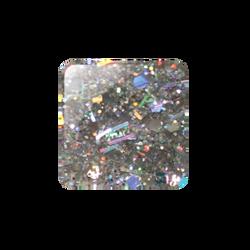 DIAMOND ACRYLIC - DAC67 STERLING SILVER ( 1 OZ JAR)