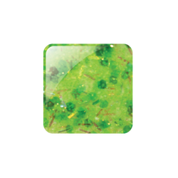 DIAMOND ACRYLIC - DAC72 BLISS ( 1 OZ JAR)