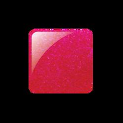 DIAMOND ACRYLIC - DAC76 ROSE FANTASY ( 1 OZ JAR)