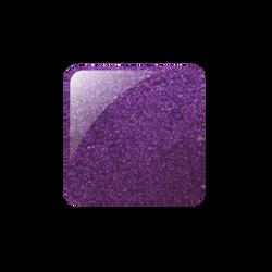 DIAMOND ACRYLIC - DAC78 SECRET DESIRE ( 1 OZ JAR)