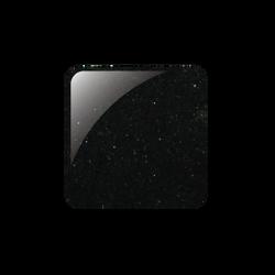 DIAMOND ACRYLIC - DAC79 BLACK LACE ( 1 OZ JAR)