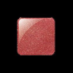 DIAMOND ACRYLIC - DAC80 NUDE ( 1 OZ JAR)