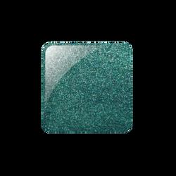 DIAMOND ACRYLIC - DAC81 LOVE ME ( 1 OZ JAR)