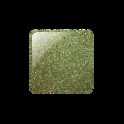 DIAMOND ACRYLIC - DAC82 AUTUMN ( 1 OZ JAR)