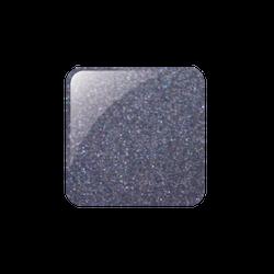 DIAMOND ACRYLIC - DAC83 SILK ( 1 OZ JAR)