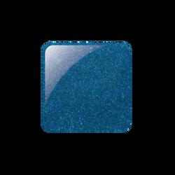 DIAMOND ACRYLIC - DAC84 DEEP BLUE ( 1 OZ JAR)