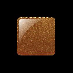 DIAMOND ACRYLIC - DAC87 GOLDMINE ( 1 OZ JAR)