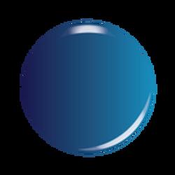 KIARA KSY - Ombre Gel S/O Abracadabra  0.5 oz