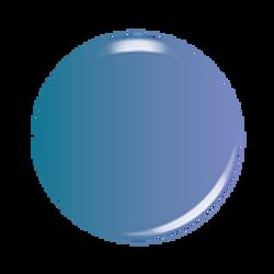KIARA KSY - Ombre Gel S/O Magic Spell 0.5 oz