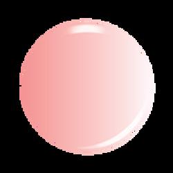 KIARA SKY - Ombre Gel S/O Cherry Skies 0.5 oz