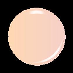 KIARA SKY - Ombre Gel S/O Aura  0.5 oz