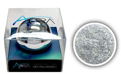 Aora - A7 Silver Chrome
