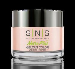 SNS Powder Color 1.5 - #226 Love Passion
