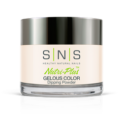 SNS Powder Color 1.5 - #228 A Perfect Harmony