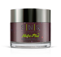 SNS Powder Color 1.5 - #231 Gossipssippi