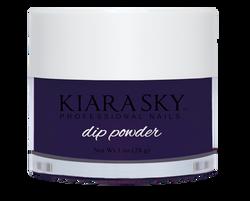 KS Dip Powder - D550 Amulet