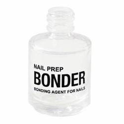Empty Bottle – Bonder 0.5 oz