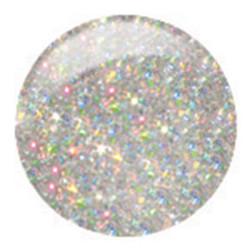CM NAIL ART - NA46 - HOLOGRAM GLITTER