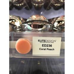 Premium Elite Design Dipping - ED236 - Coral Peach