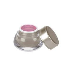 Axxium Soak Off Gel AXB34 - Pink Before You Leap .21oz