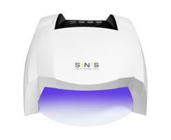 SNS UV/LED LAMP